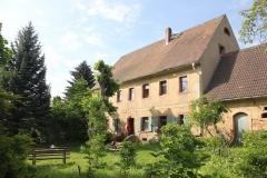 pfarrhaus3-kl_orig